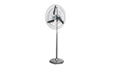 750MM Dominaire Pedestal Fan
