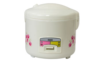 Multi Cooker MC 2827