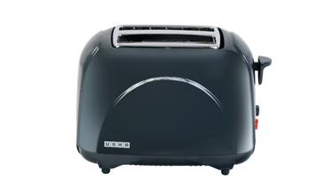 Pop Up Toaster PT 2412
