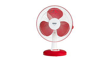 Incredible Buy Usha Mist Air Icy Red 400 Mm Online At Best Price In Home Interior And Landscaping Pimpapssignezvosmurscom